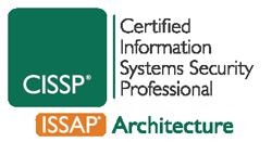 ap-logo-stacked