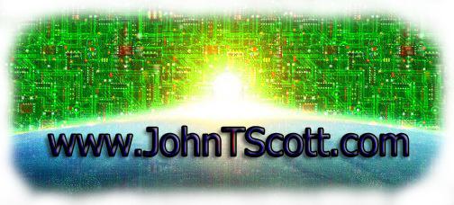 jts-logo-6