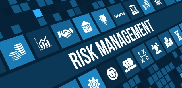 risk-management-cropped
