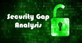 security-gap-analysis