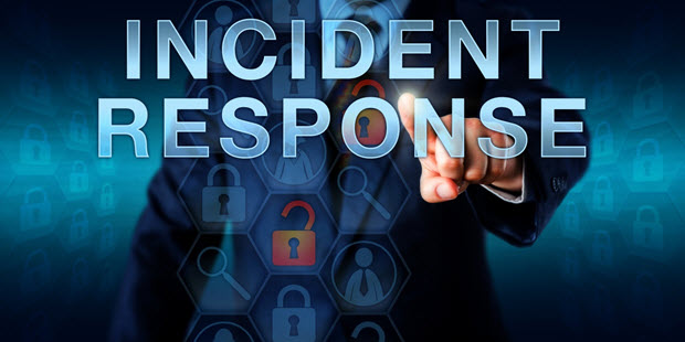 breach-and-incident-response