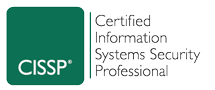 CISSP-logo (2)